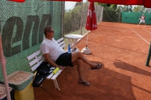 Tenniscamp 2016 0055