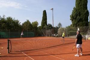 Tenniscamp 2016 0056
