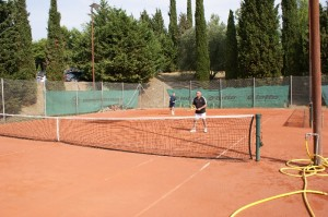 Tenniscamp 2016 0057