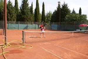 Tenniscamp 2016 0058