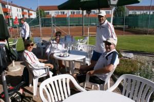 Tennisturnier 2016 0002