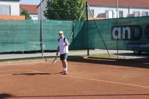 Tennisturnier 2016 0004