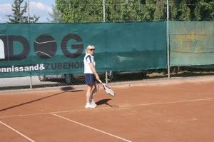 Tennisturnier 2016 0005