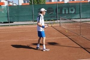 Tennisturnier 2016 0006