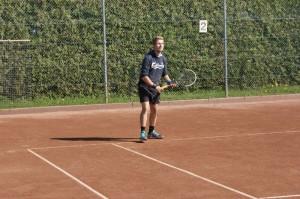 Tennisturnier 2016 0008