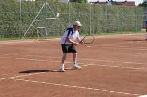 Tennisturnier 2016 0009