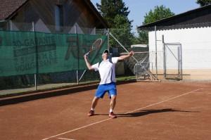 Tennisturnier 2016 0010