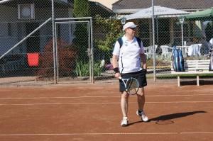 Tennisturnier 2016 0011