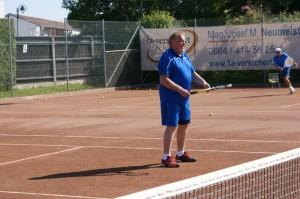 Tennisturnier 2016 0012