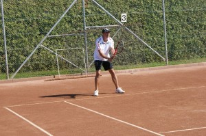 Tennisturnier 2016 0013