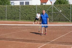 Tennisturnier 2016 0014