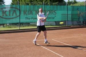 Tennisturnier 2016 0015