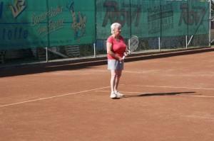 Tennisturnier 2016 0016