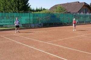 Tennisturnier 2016 0018