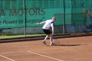 Tennisturnier 2016 0019