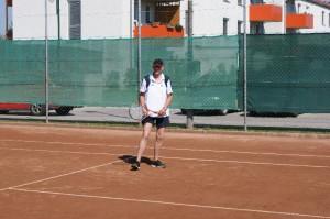 Tennisturnier 2016 0022
