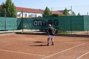 Tennisturnier 2016 0023