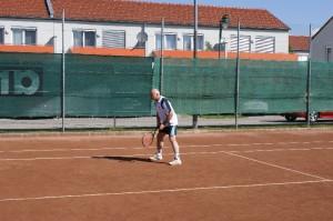 Tennisturnier 2016 0024