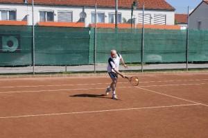 Tennisturnier 2016 0025