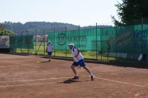 Tennisturnier 2016 0027