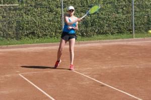 Tennisturnier 2016 0029