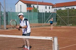 Tennisturnier 2016 0030