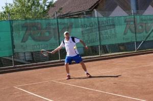 Tennisturnier 2016 0031