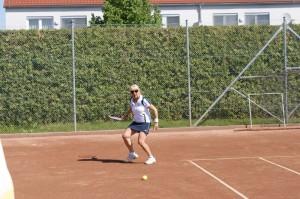 Tennisturnier 2016 0032