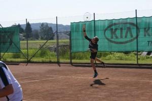 Tennisturnier 2016 0033