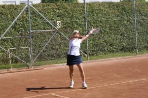 Tennisturnier 2016 0034