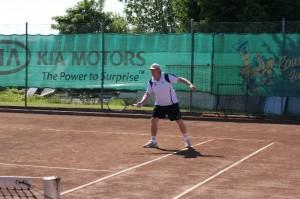 Tennisturnier 2016 0035