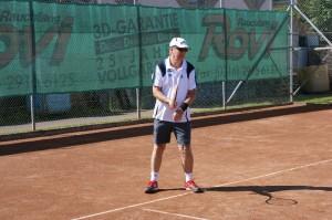 Tennisturnier 2016 0037