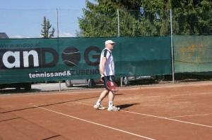 Tennisturnier 2016 0041