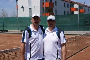 Tennisturnier 2016 0042
