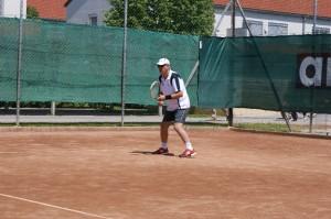 Tennisturnier 2016 0043