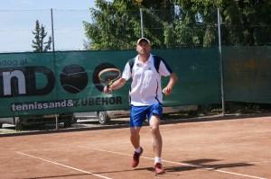 Tennisturnier 2016 0046