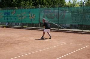 Tennisturnier 2016 0049
