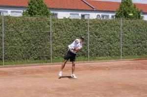 Tennisturnier 2016 0050