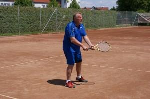 Tennisturnier 2016 0051