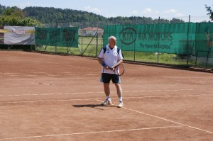 Tennisturnier 2016 0052
