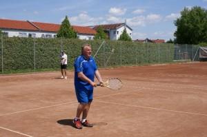 Tennisturnier 2016 0053