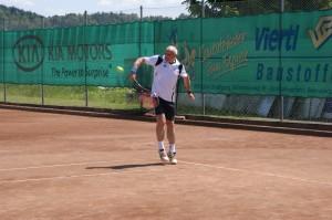 Tennisturnier 2016 0054