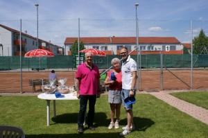Tennisturnier 2016 0059