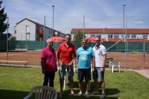 Tennisturnier 2016 0062