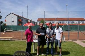 Tennisturnier 2016 0063