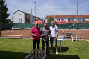 Tennisturnier 2016 0064