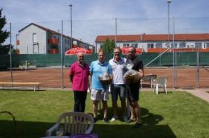Tennisturnier 2016 0066