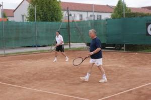 Tennisturnier 2017 00001