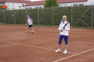 Tennisturnier 2017 00006
