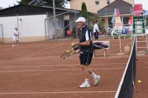 Tennisturnier 2017 00007
